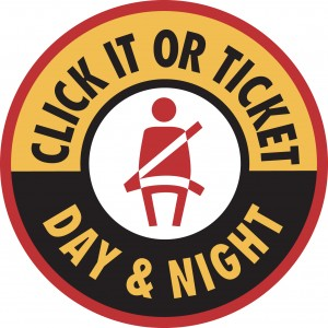 Click it or Ticket Traffic Blitz